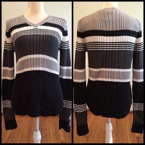 Xhilaration • Knit Sweater
